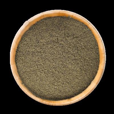 Kali Mirch Powder